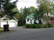 House for sale in Saint-Damien, Lanaudière, 1270, Chemin  Mondor, 19872344 - Centris