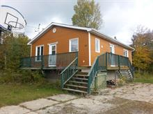 House for sale in Saint-Rémi-de-Tingwick, Centre-du-Québec, 26, boulevard  Nolin, 12744057 - Centris