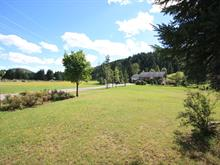 Hobby farm for sale in Mont-Tremblant, Laurentides, 125, Route  117, 20484687 - Centris