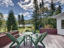 House for sale in Val-des-Lacs, Laurentides, 50, Chemin  Lepoul, 26298986 - Centris