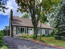 Maison à vendre à Beauport (Québec), Capitale-Nationale, 99, Rue des Coquilles, 22722593 - Centris