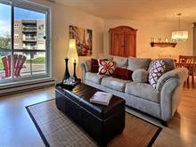 Condo for sale in Charlesbourg (Québec), Capitale-Nationale, 4490, Rue  Le Monelier, apt. 210, 14180793 - Centris