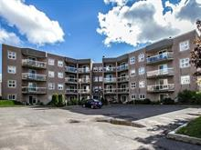Condo for sale in Charlesbourg (Québec), Capitale-Nationale, 4490, Rue  Le Monelier, apt. 210, 14180793 - Centris