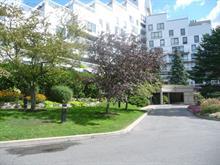 Condo à vendre à Verdun/Île-des-Soeurs (Montréal), Montréal (Île), 150, Rue  Berlioz, app. 604, 14531959 - Centris