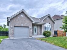 House for sale in Aylmer (Gatineau), Outaouais, 285, Rue  Arthur-Quesnel, 24940022 - Centris