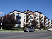 Condo à vendre à LaSalle (Montréal), Montréal (Île), 9307, boulevard  LaSalle, app. 310, 20633479 - Centris