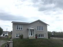 Maison à vendre à Saint-Fabien, Bas-Saint-Laurent, 135, 3e Rue, 13678358 - Centris