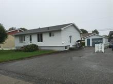 House for sale in Matane, Bas-Saint-Laurent, 188, Rue  Simard, 18038685 - Centris