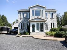 House for sale in Saint-Jean-sur-Richelieu, Montérégie, 159, Place  Perreault, 23603587 - Centris