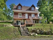 House for sale in Rawdon, Lanaudière, 2278, Rue  Muriel, 28365944 - Centris