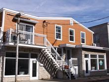Immeuble à revenus à vendre à Montmagny, Chaudière-Appalaches, 101 - 111, Avenue de la Gare, 15969318 - Centris
