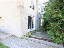 Condo / Apartment for rent in Sainte-Agathe-des-Monts, Laurentides, 211, Rue  Saint-Vincent, apt. 1, 13199417 - Centris