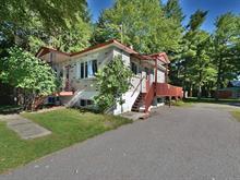Fermette à vendre à Sainte-Anne-des-Plaines, Laurentides, 523A, 5e Avenue, 13060786 - Centris