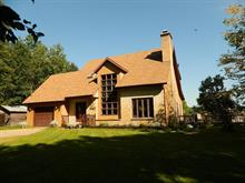 Maison à vendre à Rivière-Rouge, Laurentides, 1290, Chemin du Lac-Paquet Est, 19375217 - Centris