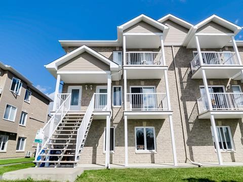 Condo / Appartement à vendre à Buckingham (Gatineau), Outaouais, 13, Rue  Alphonse-Labelle, app. 2, 18684496 - Centris