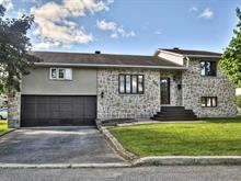 House for sale in Gatineau (Gatineau), Outaouais, 306, Rue des Jacinthes, 10496617 - Centris