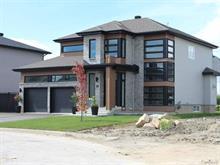 Maison à vendre à Terrebonne (Terrebonne), Lanaudière, boulevard  Carmel, 15640999 - Centris