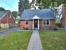 House for sale in Côte-des-Neiges/Notre-Dame-de-Grâce (Montréal), Montréal (Island), 5250, Avenue  Patricia, 20969484 - Centris