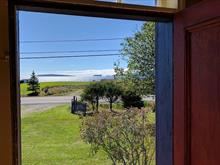 Maison à vendre à Percé, Gaspésie/Îles-de-la-Madeleine, 1450, Route  132 Est, 27610214 - Centris