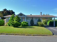 Maison à vendre à Sorel-Tracy, Montérégie, 202, Rue  Angers, 21643594 - Centris