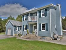 House for sale in Rivière-Rouge, Laurentides, 6654, Route de L'Ascension, 16373545 - Centris