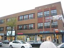 Condo / Appartement à louer à Le Plateau-Mont-Royal (Montréal), Montréal (Île), 4205, Rue  Saint-Denis, app. 209, 26140479 - Centris