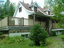House for sale in Saint-Donat, Lanaudière, 830, Chemin  Régimbald, 22316294 - Centris