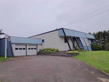 Maison à vendre à Carleton-sur-Mer, Gaspésie/Îles-de-la-Madeleine, 1239, boulevard  Perron, 14007394 - Centris