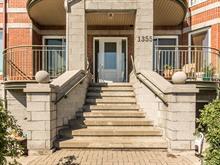 Condo for sale in LaSalle (Montréal), Montréal (Island), 1355, boulevard  Shevchenko, apt. 4, 10136864 - Centris