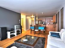 Condo for sale in Mercier/Hochelaga-Maisonneuve (Montréal), Montréal (Island), 1869, Rue  Davidson, 24819559 - Centris