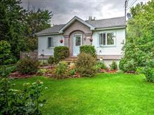 House for sale in Saint-Colomban, Laurentides, 135, Rue des Marguerites, 10356031 - Centris