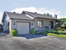 House for sale in Salaberry-de-Valleyfield, Montérégie, 613, Rue  Saint-Louis, 14157081 - Centris