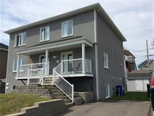 Triplex for sale in Beauport (Québec), Capitale-Nationale, 222 - 226, Rue de la Berline, 21694617 - Centris