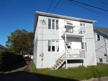 Duplex for sale in Trois-Pistoles, Bas-Saint-Laurent, 299, Rue  Vézina, 15165789 - Centris