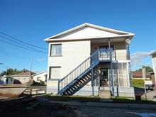 Duplex for sale in Trois-Pistoles, Bas-Saint-Laurent, 525 - 527, Rue  Jean-Rioux, 9306950 - Centris