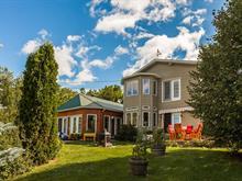 Maison à vendre à Sainte-Émélie-de-l'Énergie, Lanaudière, 331, Chemin du Grand-Rang, 21844916 - Centris