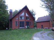Maison à vendre à Granby, Montérégie, 1118, Rue de Richmond, 20256721 - Centris