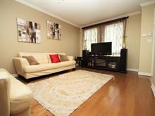 Condo / Appartement à louer à Mercier/Hochelaga-Maisonneuve (Montréal), Montréal (Île), 540, Avenue  Gonthier, 11042425 - Centris