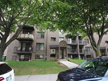 Condo for sale in Rivière-des-Prairies/Pointe-aux-Trembles (Montréal), Montréal (Island), 1199, Rue  Joseph-Janot, apt. 01, 17835225 - Centris