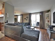 Condo à vendre à Vimont (Laval), Laval, 2211, boulevard des Laurentides, app. 104, 11622065 - Centris
