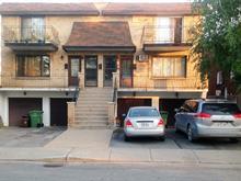 Condo à vendre à LaSalle (Montréal), Montréal (Île), 7815, Rue  Bourdeau, 23081540 - Centris