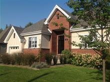 Maison à vendre à Granby, Montérégie, 210, Rue  George-Slack, 21014493 - Centris