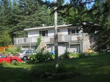 Maison à vendre à Chertsey, Lanaudière, 1150, Rue  Foch, 11818488 - Centris