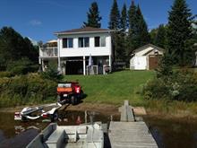 Maison à vendre à Kiamika, Laurentides, 257, Chemin du Lac-François, 11437326 - Centris