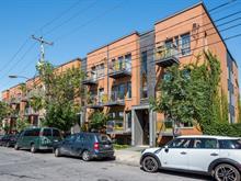Condo à vendre à Rosemont/La Petite-Patrie (Montréal), Montréal (Île), 6545, Rue  Saint-Urbain, app. 1, 20062650 - Centris