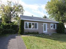 House for sale in Saint-Hubert (Longueuil), Montérégie, 3940, Rue  Adélaïde, 24171035 - Centris