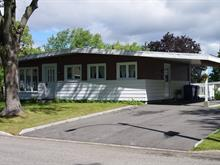 House for sale in Charlesbourg (Québec), Capitale-Nationale, 9150, Avenue du Plateau-de-Charlesbourg, 25916852 - Centris