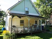 Maison à vendre à East Farnham, Montérégie, 143, Rue  Hall, 22518449 - Centris