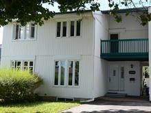 House for sale in Auteuil (Laval), Laval, 6366, Rue de Prince-Rupert, 23202837 - Centris