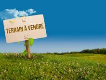 Terrain à vendre à Eastman, Estrie, 133, Rue des Érables, 24297741 - Centris